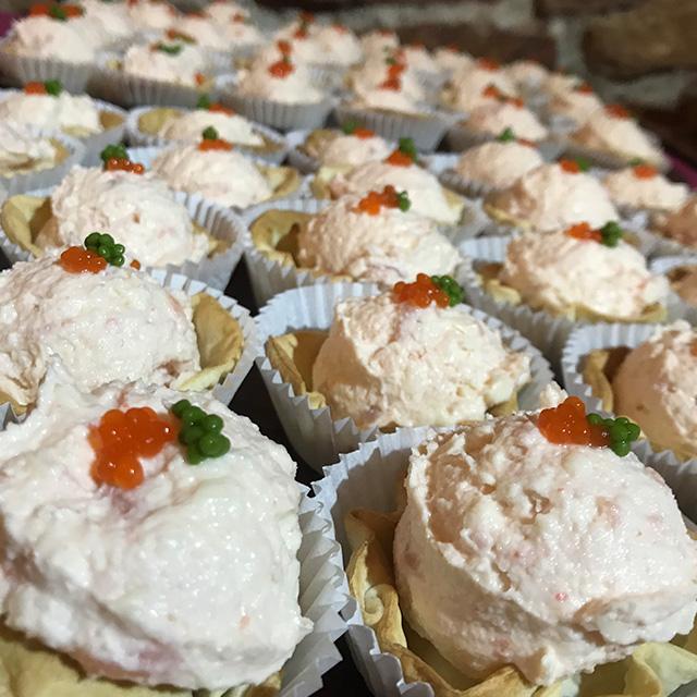 catering de calidad buen precio Murcia