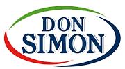 Logo Don Simón