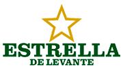 Logo Estrella Levante