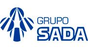 logo Grupo Sada