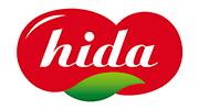 Logo Hida