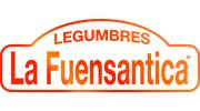 logo legumbres La Fuensantica