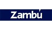 Logo Zambu